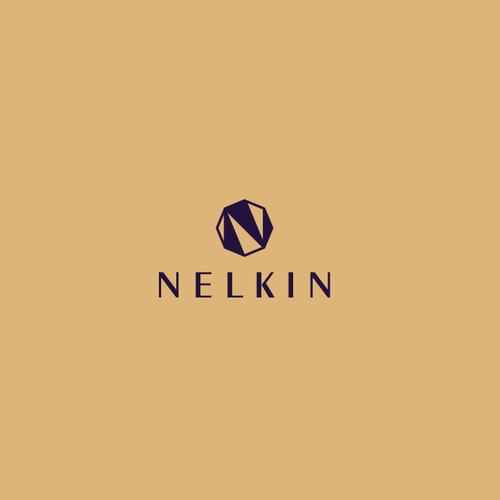 NELKIN