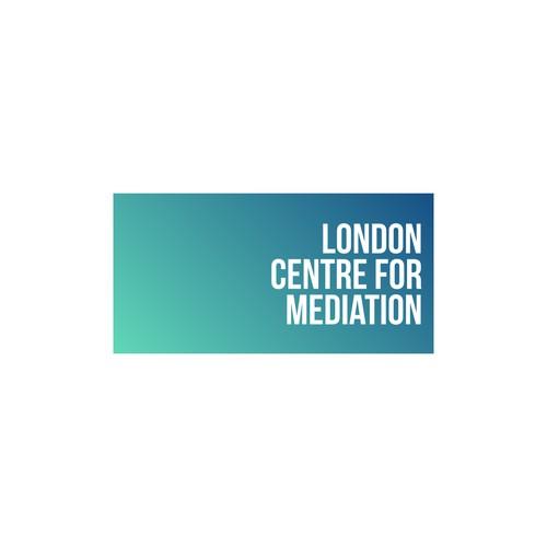 London centre for mediation