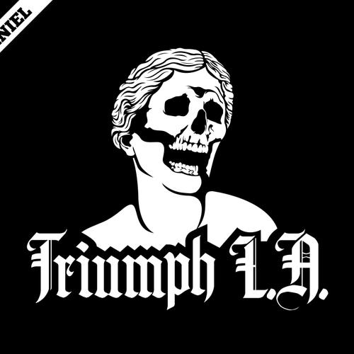 Triumph LA