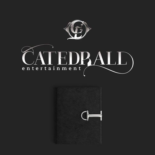 Catedrall
