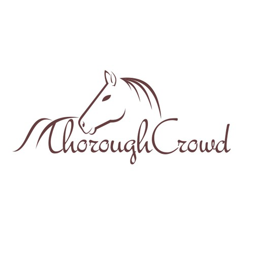 thoroughcrowd