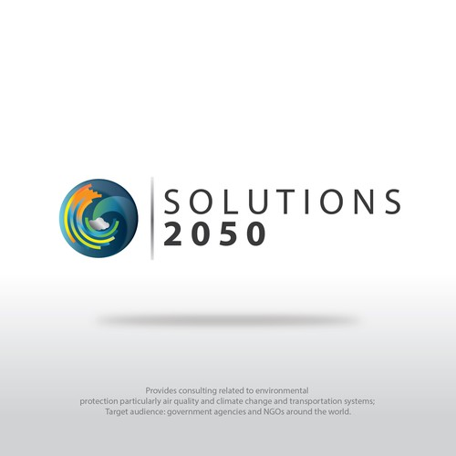 SOLUTIONS 2050
