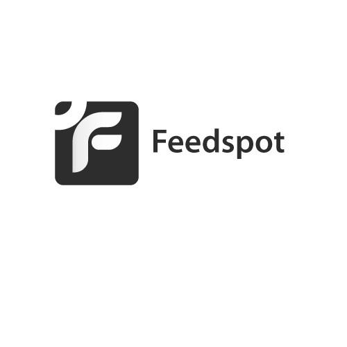 Feedspot