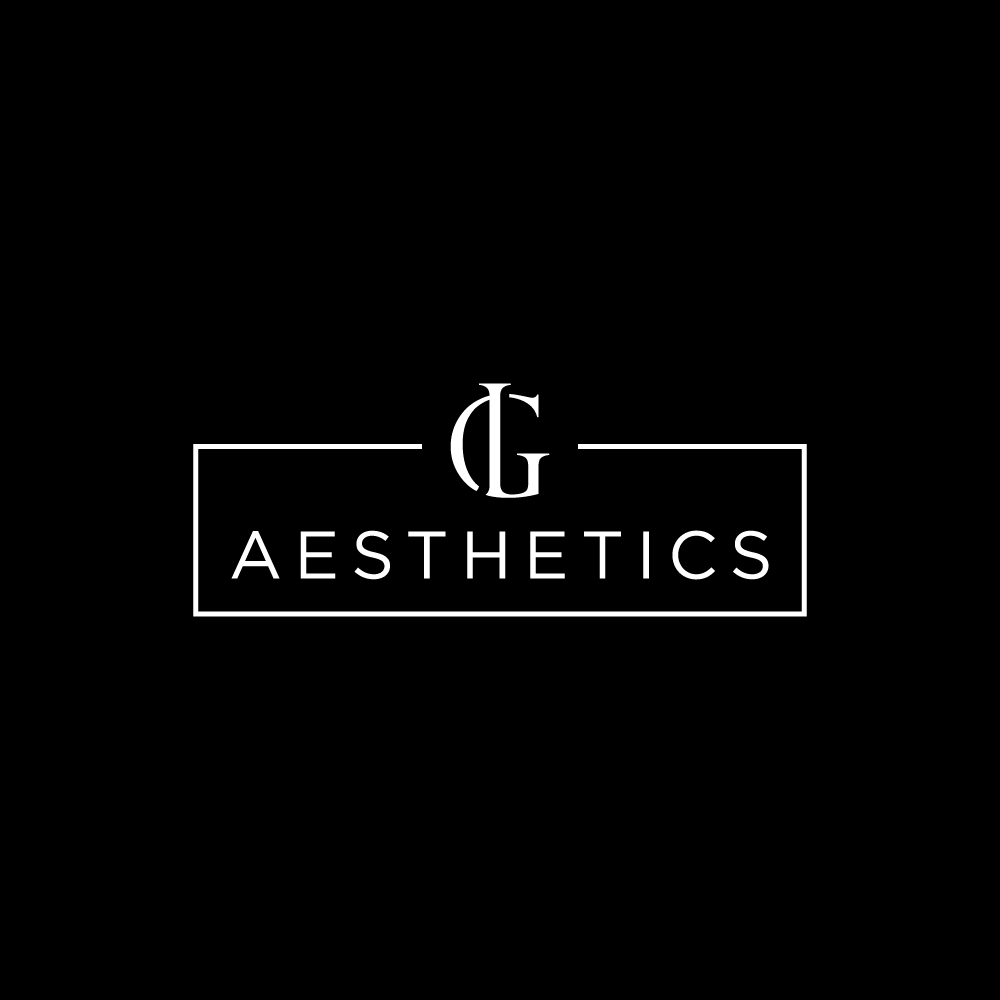 First EVER Aesthetics business in my county!!!