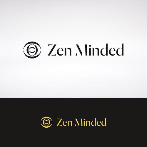 Interior Design & Furniture - Zen Minded
