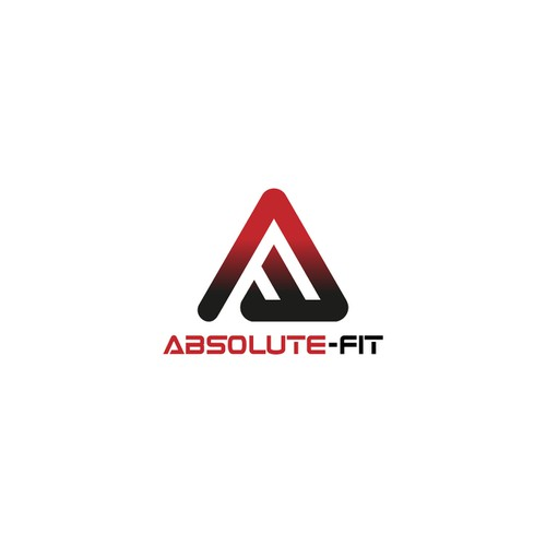 "Create a winning logo for ""Absolute-Fit"" Personal Trainer"