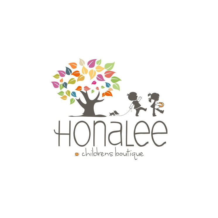 Looking for fresh, fun and creative look for my new Childrens Store!!