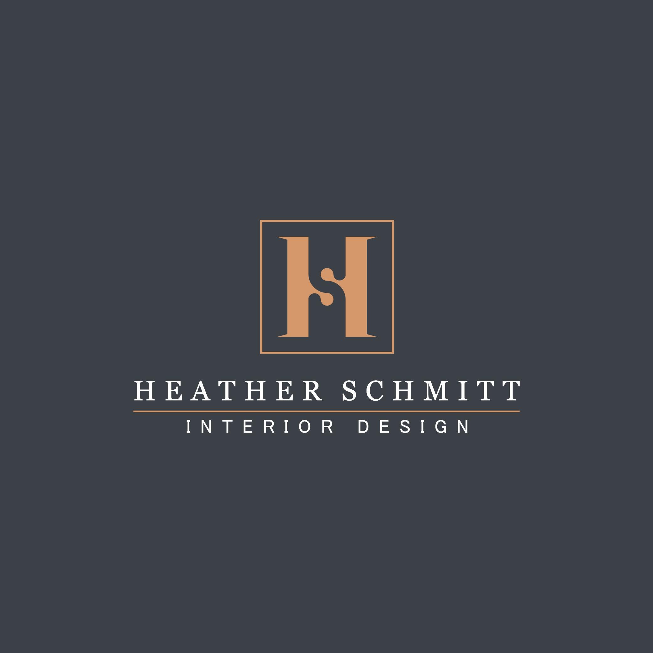 Creative logo needed for interior designer