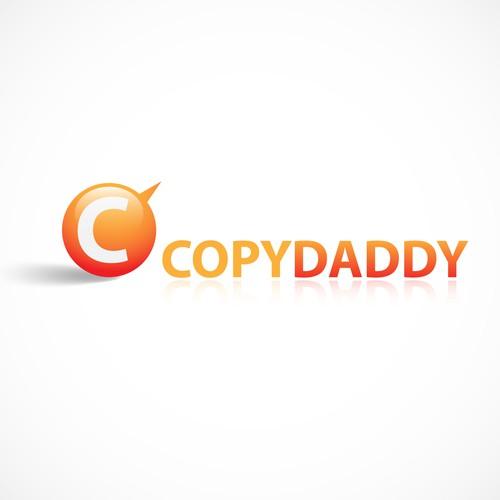 COPYDADDY