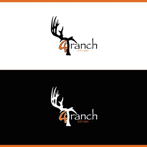 T4 Ranch