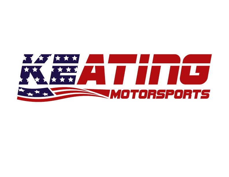 Keating Motorsports of America