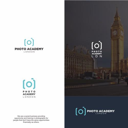 London Photo Academy