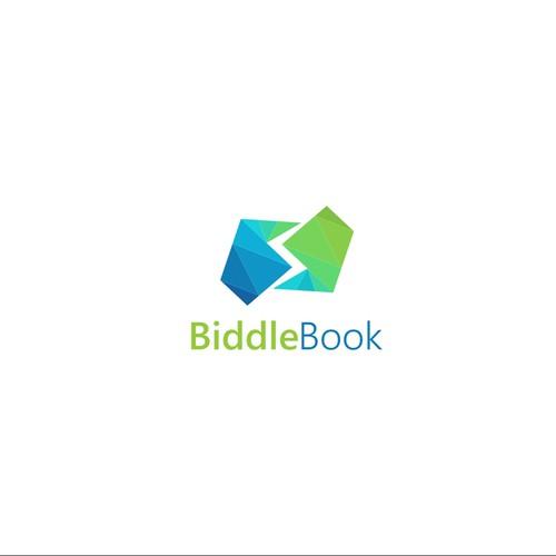 Biddle Book