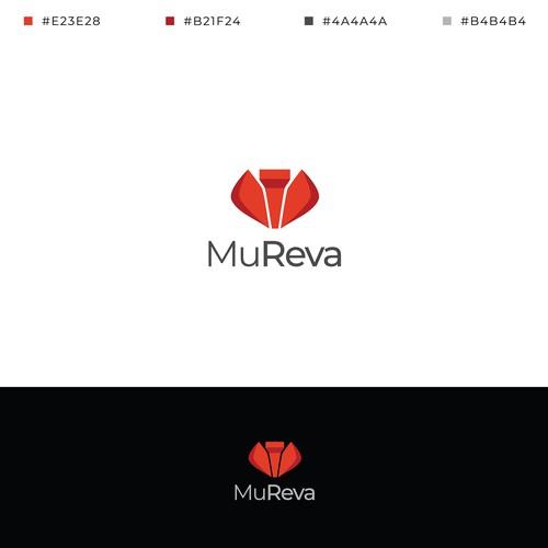 Logo design for the medical device