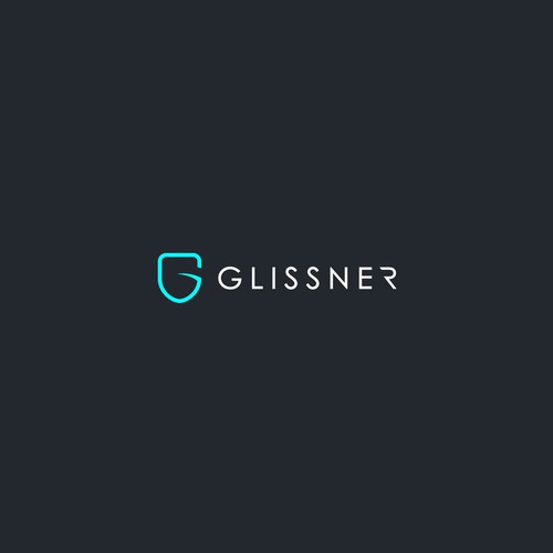 Glisner needs a Powerful and Sophisticated new Logo