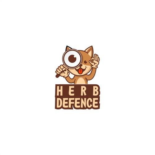 Herb Defence