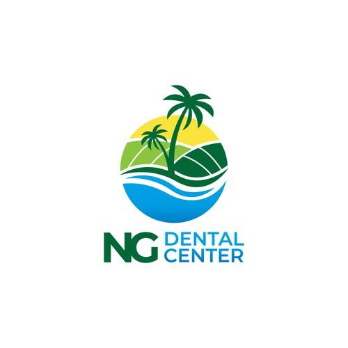 NG dental center