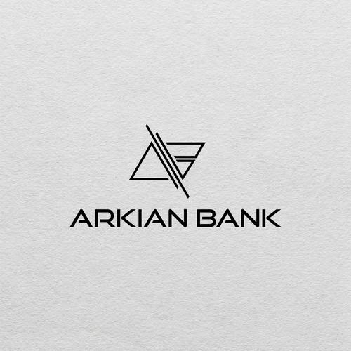 ARKIAN BANK