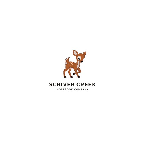 Scriver Creek Notebook Company