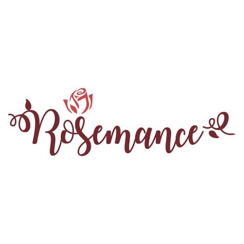 Rosemance