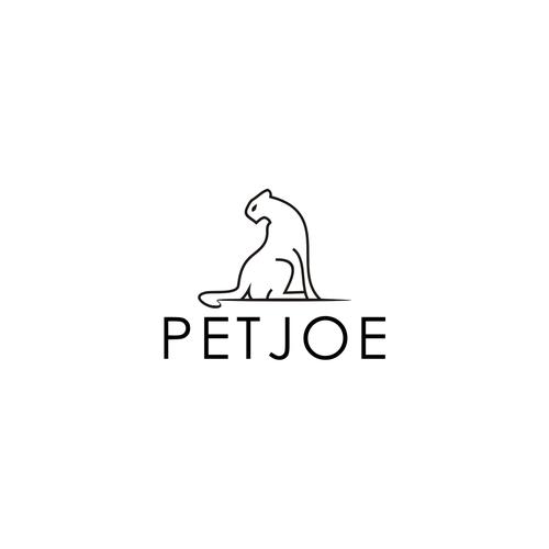 PetJoe