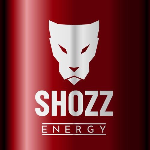 SHOZZ