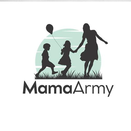 MamaArmy