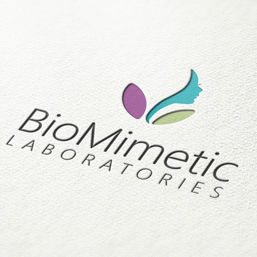 Logo Bio Laboratories
