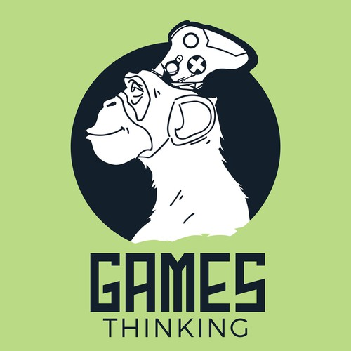 Games Thinking