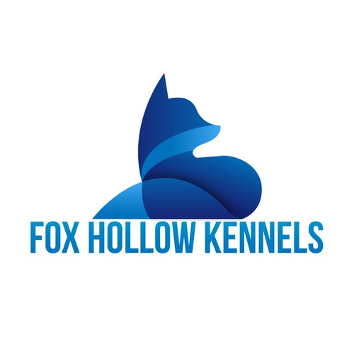 Fox Hollow Kennels