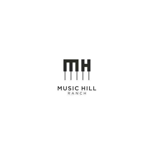 Music Brilliant Logo