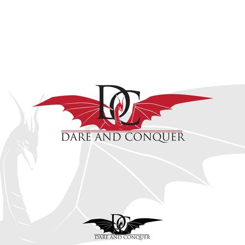Dare and conquer