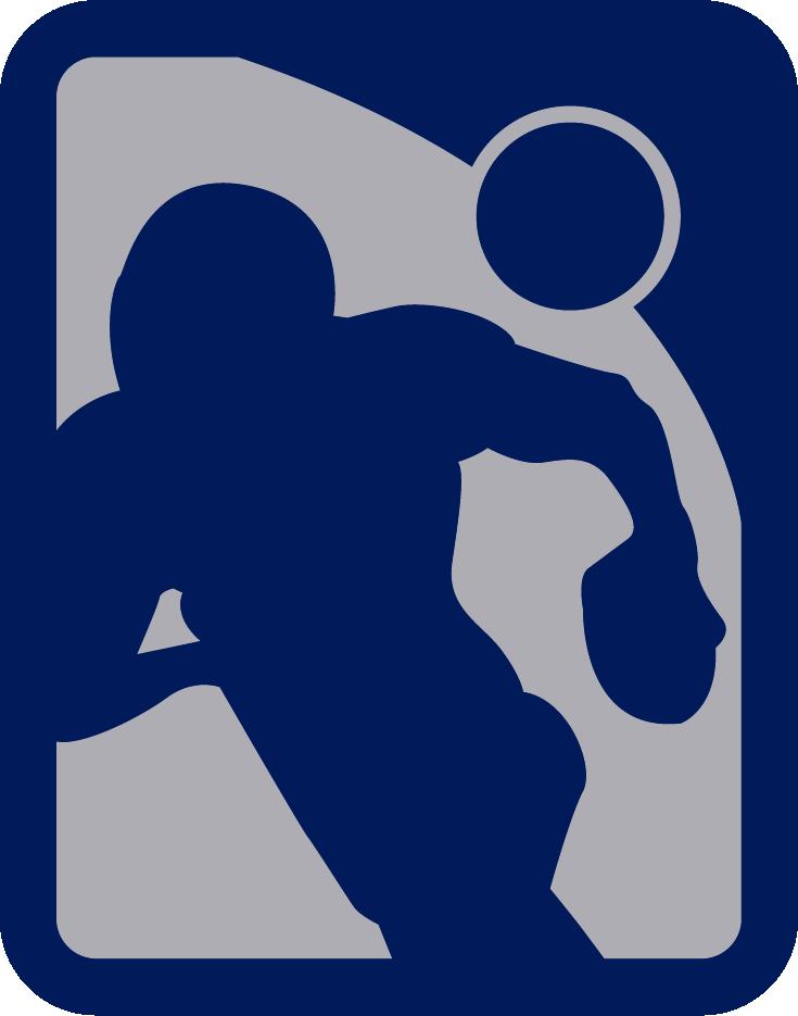 Logo for NFL Hobby Shop Trading Cards/Memorabilia