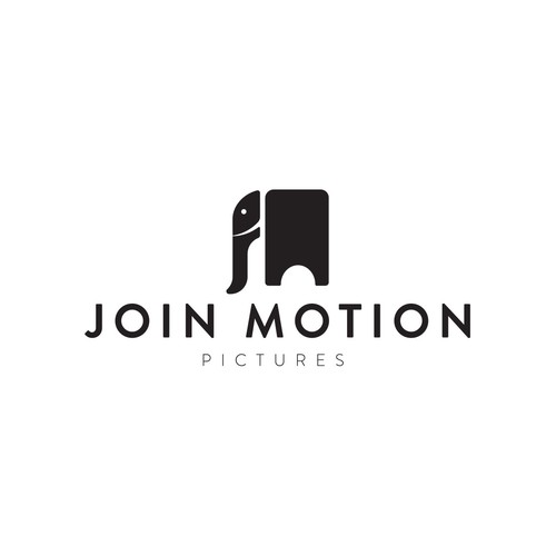 Join Motion