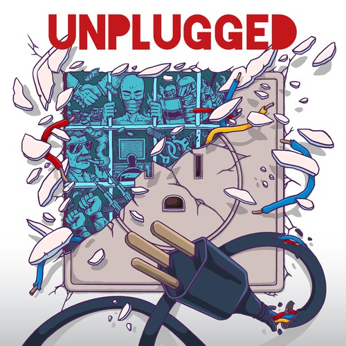 Unplugged