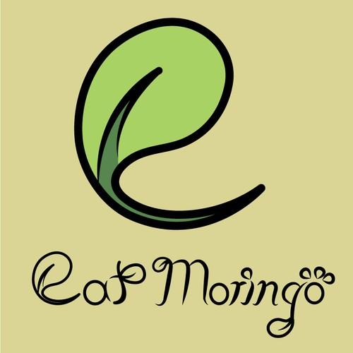 Eat Moringo