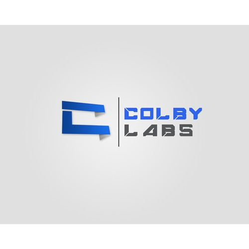 COLBY LABS