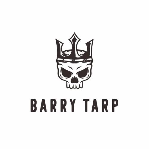 BARRY TARP