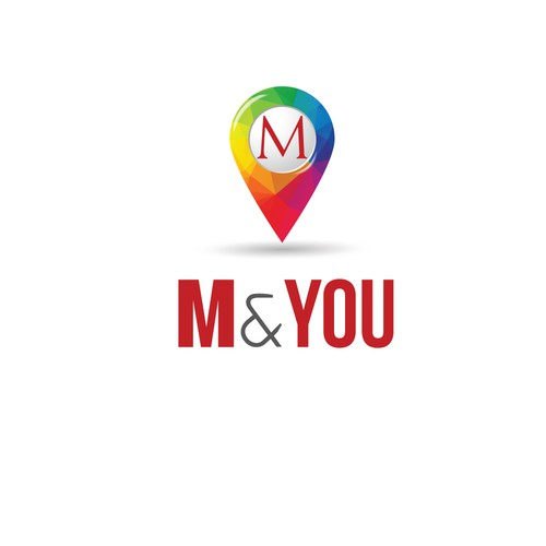M and YOU
