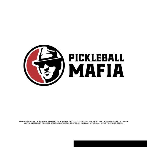 PICKLEBALL MAFIA