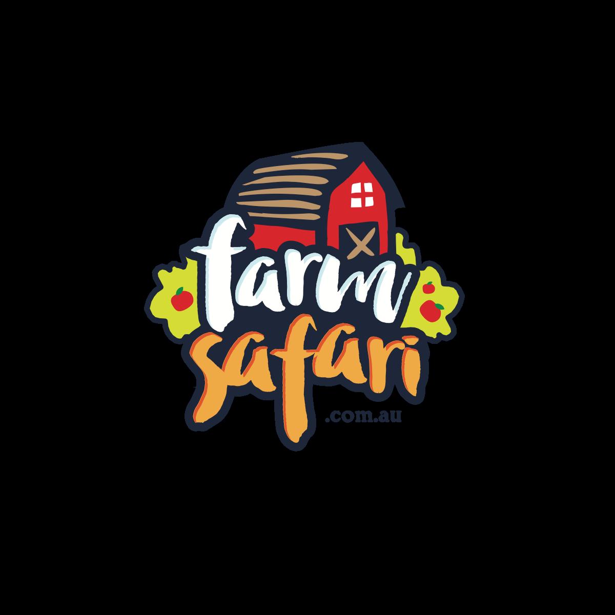 FarmSafari.com.au