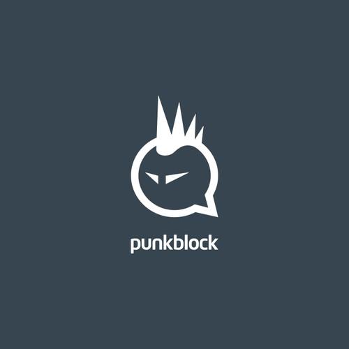 PunkBlock