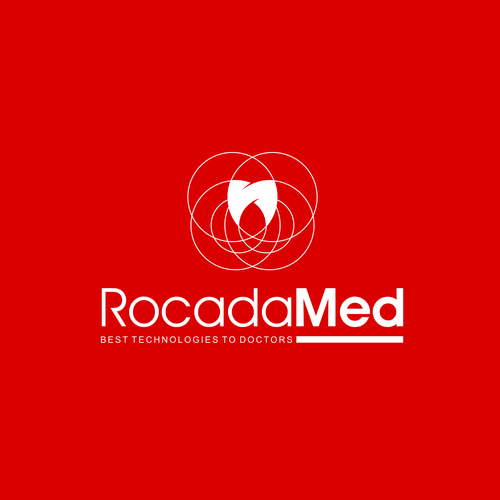 Modern Dentist Logo