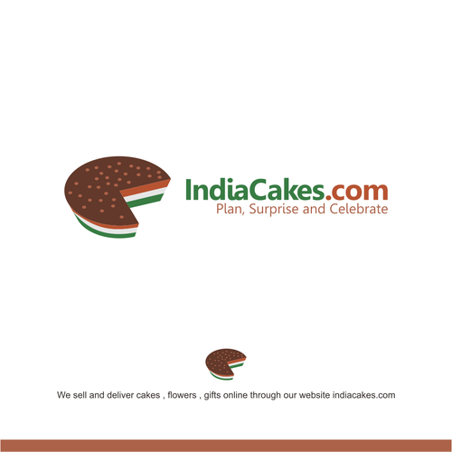 IndiaCakes.com