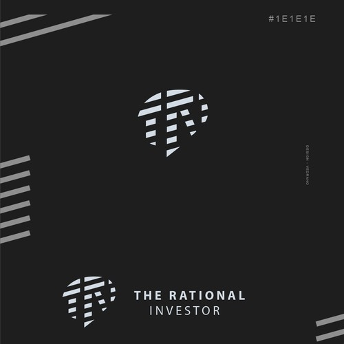 TRI - The Rational Investor