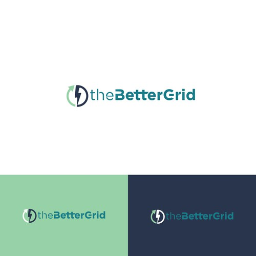 The Better Grid