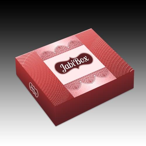 Jabi Box