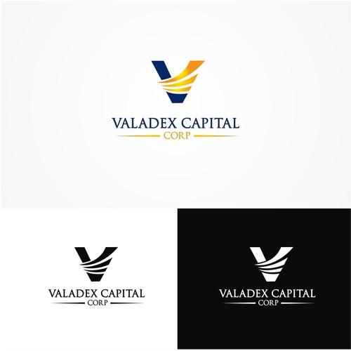 Valadex Capital Corp