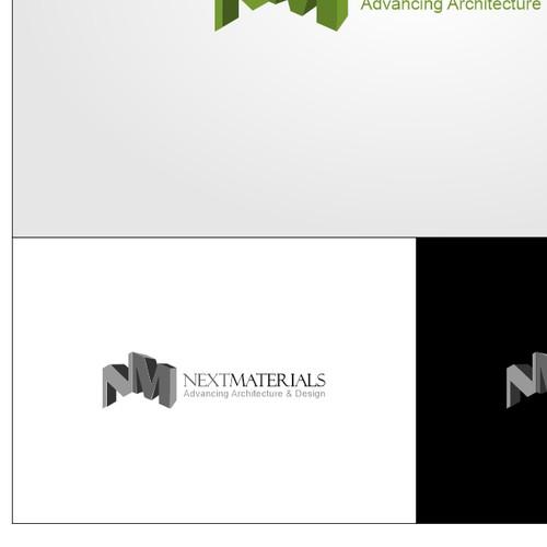 Next Materials