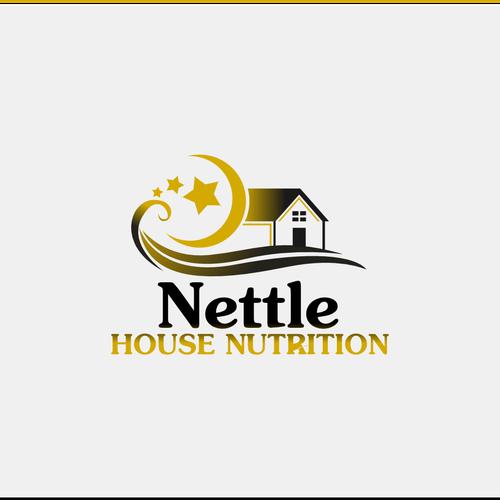 Netle House Nutrition